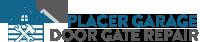 Placer Garage Door Gate Repair Services | Call Us :(916) 790-2111 | Rocklin,CA